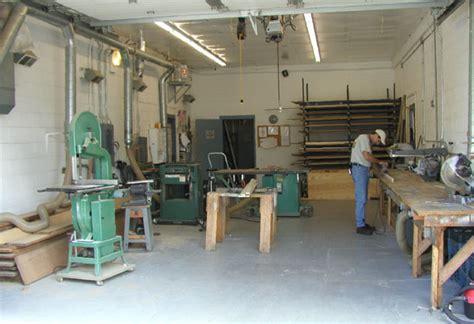 plans  build wood shop equipment  plans