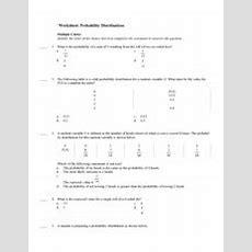 Worksheet Normal Distribution (zscores) Answers  05 10 2012 W Or Ksheet N R M Al D T R I Ut I