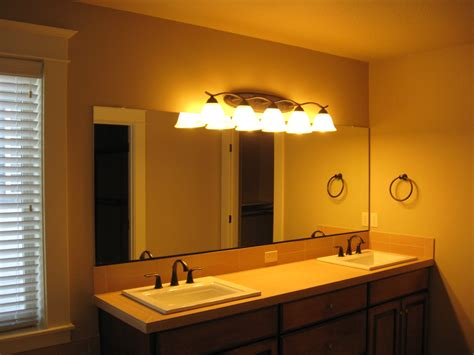 Bathroom Mirrors Portland Oregon Custom Bathroom Mirrors Mirrors Vanity Esp Supply Inc