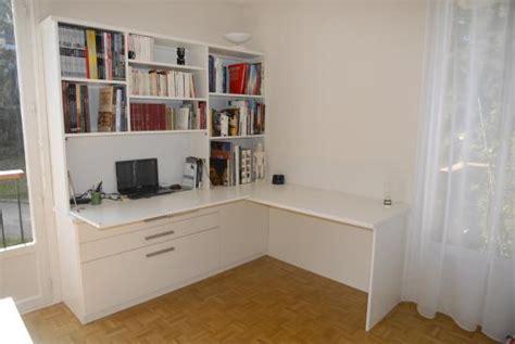 votre bureau votre bureau sur mesure placard 39