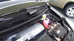 Lake Charles Toyota - 2015 Prius