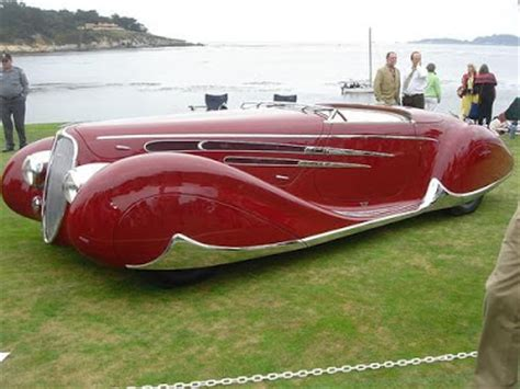 art deco ls for sale calvin 39 s canadian cave of coolness classic art deco cars