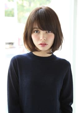 today popular hairstyles  japanese jpvisitor