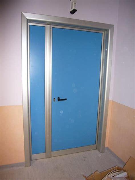 porte interne alluminio porte interne in alluminio o m c m infissi roma