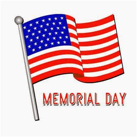 memorial day clipart 15 memorial day clipart pictures
