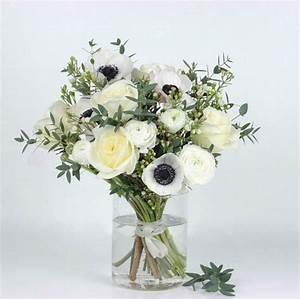 Bouquet Fleurs Blanches : best 25 flower children ideas on pinterest 60s hippie ~ Premium-room.com Idées de Décoration
