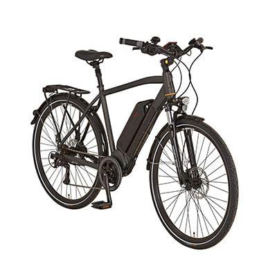 e bike test e bike test vergleich aug 2019 磊 experten f 252 r