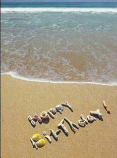 beach birthday wishes images beach birthday