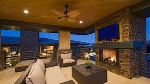 31 interior design jobs salt lake city interior With interior decorator jobs utah