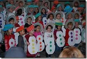Snowman Costume on Pinterest
