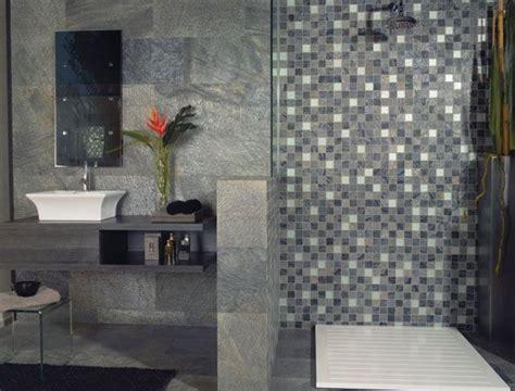 carrelage salle de bain original 16 best images about carrelage salle de bain on ceramics mosaics and architecture