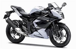 Kelebihan Dan Kekurangan Kawasaki Ninja 250 Rr Mono