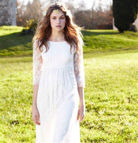 robes de mode robes mariees la redoute