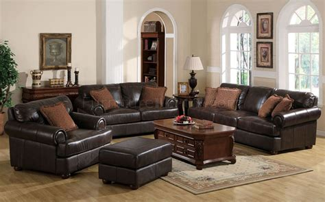cheap leather sofas under 300 sofa loveseat combo deals mjob blog