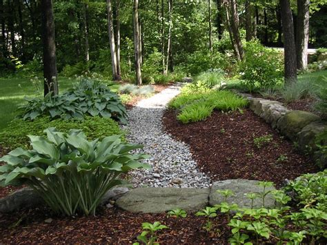 ideas for shade shade landscaping ideas pictures landscaping gardening ideas