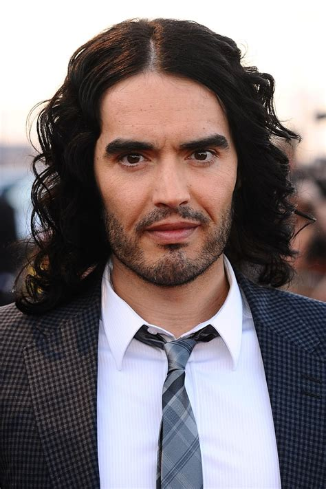russell brand latest watch russell brand movies free online