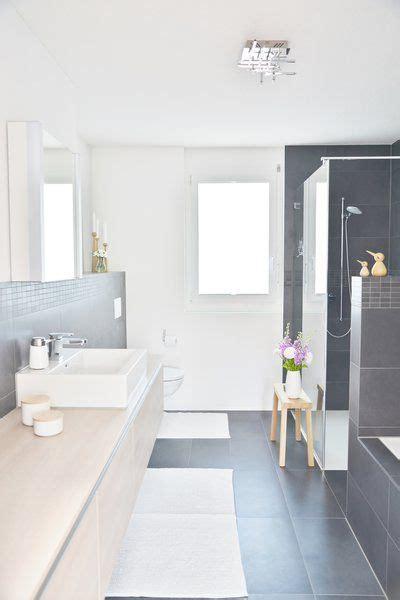 Badezimmer Ideen Kinder by Die Besten 25 Badezimmer Ideen Auf