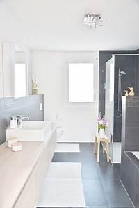 Badezimmer Selbst Renovieren : die besten 25 kind badezimmer ideen auf pinterest ~ Michelbontemps.com Haus und Dekorationen