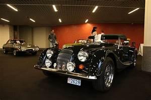 Dpm Monaco : top marques monaco 2014 dpm motors classic actualit automobile motorlegend ~ Gottalentnigeria.com Avis de Voitures