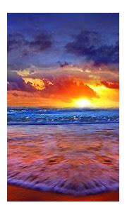 Free download 29 Amazing HD and QHD sunset wallpapers ...