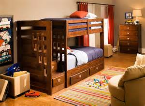 youth and furniture bunk beds desks chairs more raymour and flanigan