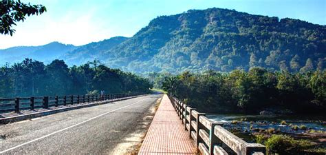 kannur location   reach kannur kannur  bus train flights road distance chart