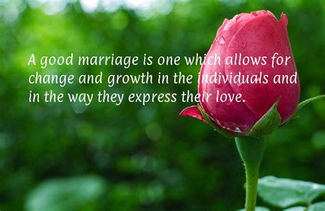 wedding wishes   friend