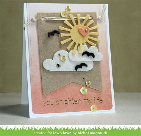 243 best about lawn cuts craft dies by lawn fawn on cards lucky and