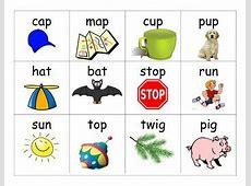 Rhyming Words Game by Loving Kinderland Teachers Pay
