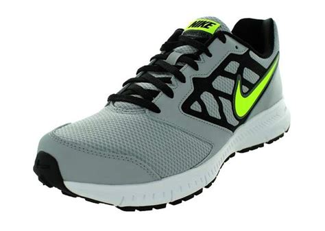 Mens Best Running Shoes Top 10 Best Running Shoes For 100 Heavy