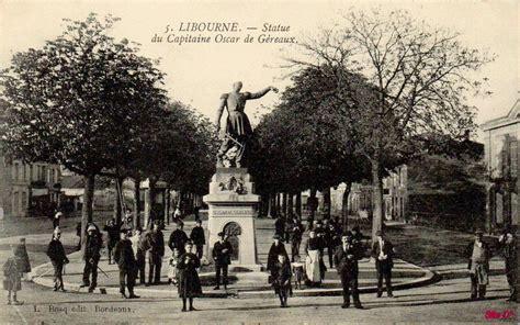 bosq  bordeaux editeurs cartes postales anciennes