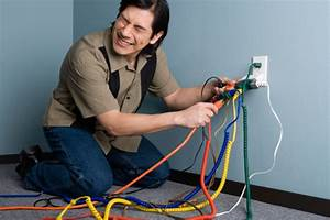 The Importance Of Home Power Surge Protection  U2013 Solano Heating  U0026 Air Conditioning  Inc