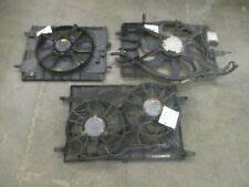 Cooling Fans  U0026 Kits For Chevrolet Cruze For Sale