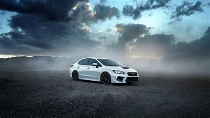 4k Subaru Wrx Wallpapers Ultra 1440 Background