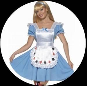 Hase Alice Im Wunderland Kostüm : kost me von k 39 n 39 k alice im wunderland kost m costumes verkleiden karnveval schweiz ~ Frokenaadalensverden.com Haus und Dekorationen