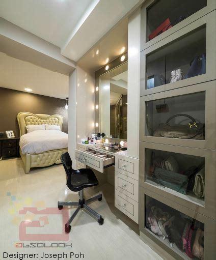 stylish hdb bedrooms  singapore  wont mind