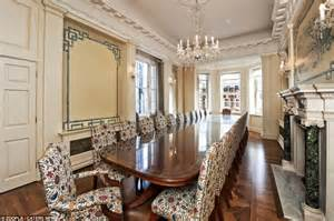 Britain39s Most Expensive House On Sale For 90 MILLION