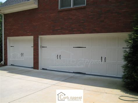 garage door repair sugar hill ga photo gallery of our atlanta area garage door