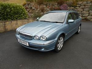 Jaguar X Type 3 0 V6 : jaguar x type 3 0 v6 se estate awd car for sale llanidloes powys mid wales kevin jones cars ~ Medecine-chirurgie-esthetiques.com Avis de Voitures