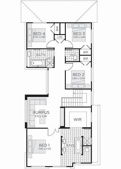 Harrington Floor Plan Lot Homes Requirements Winning
