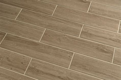 shop style selections serso wheat glazed porcelain floor