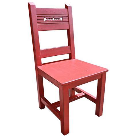rustic furniture southwestern rustic taos chair