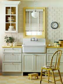 cottage style kitchen ideas what color to paint your cottage style kitchen cabinets design bookmark 4931