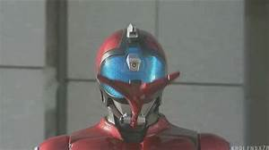 Kamen Rider Kabuto GIFs - Find & Share on GIPHY