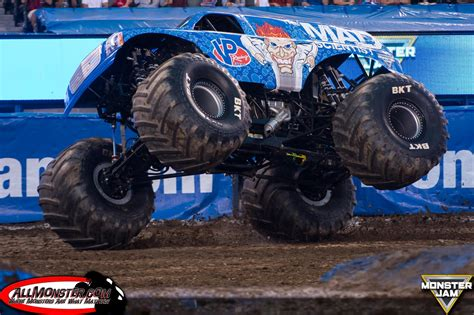 monster jam monster monster jam photos east rutherford monster jam 2017