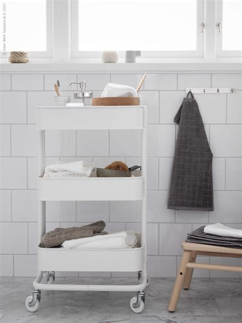 Ikea Badezimmer Inspiration by Bathroom Look Coco Lapine Designcoco Lapine Design