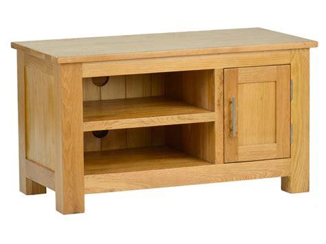 31687 pine unfinished furniture marvelous oak low bookcase lpc furniture