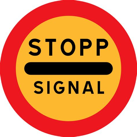 Best Stop Sign Clip Art Ideas And Images On Bing Find What You