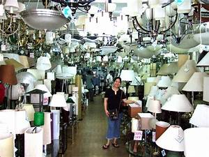 finding a lampshade light fixtures or lamp in the With outdoor lamps for sale philippines