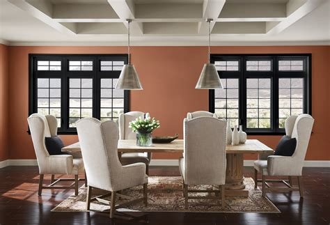 sherwin williams announces color   year woodworking
